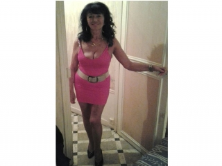 Femme mature de Paris 9eme disponible occasionnellement - photo 2