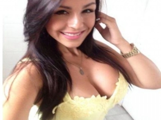 Une belle fille des philippines vous attend sur Nice - photo 1